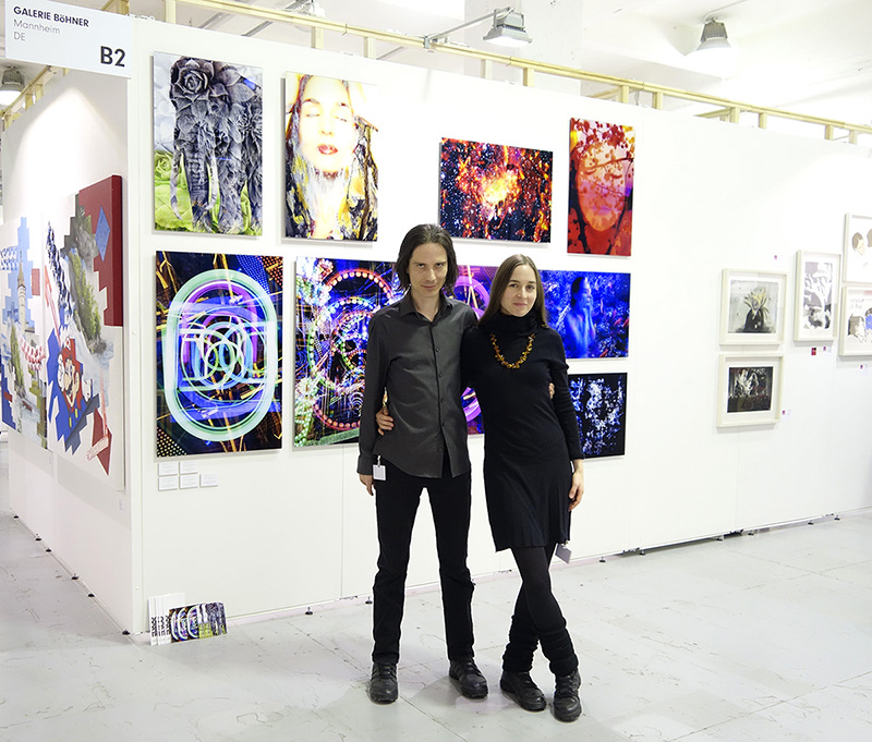 2016_03_Unity Art Nabiha and Thom_Affordable Art Fair Milano_DSC3900_800px
