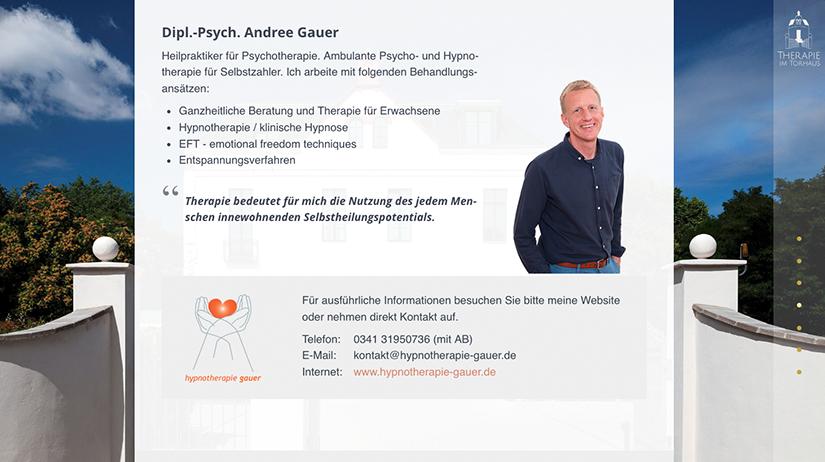 Therapie im Torhaus_Screenshot_3