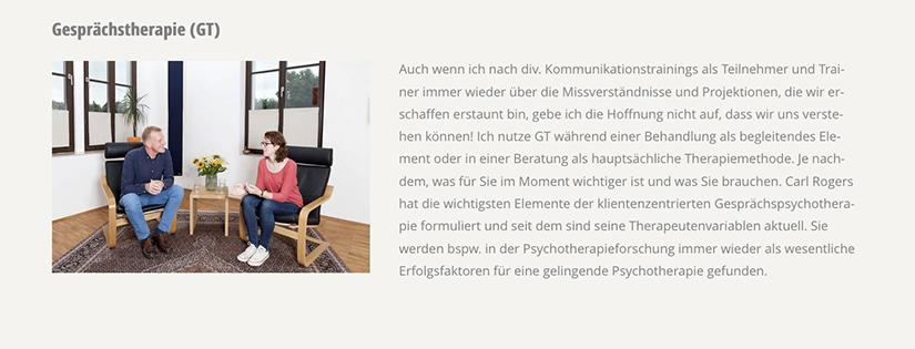 Therapie im Torhaus_Screenshot_5