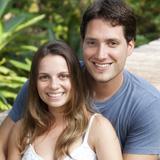 Family Portrait Brasil