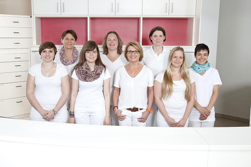 Urologische Gemeinschaftspraxis