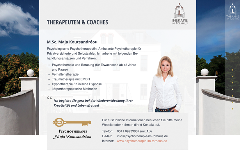 Therapie im Torhaus_Screenshot_2